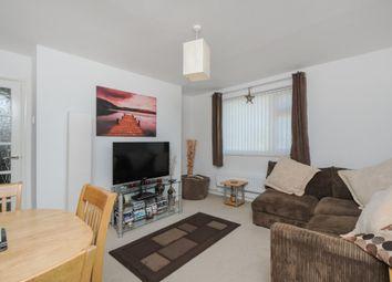 Thumbnail 2 bedroom flat for sale in Kidlington, Oxfordshire