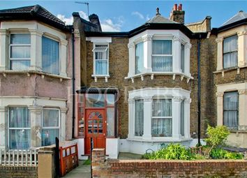 4 bed terraced house for sale in Lansdowne Grove, London NW10