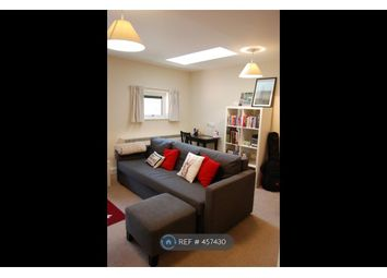 Thumbnail 1 bed flat to rent in Claverton Court, Chester