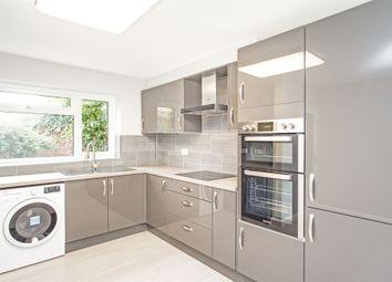 3 bed terraced house for sale in St. Albans Hill, Hemel Hempstead HP3