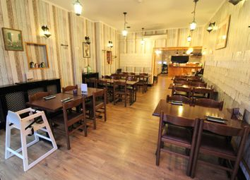 Thumbnail Restaurant/cafe to let in Green Lane, Palmer Green