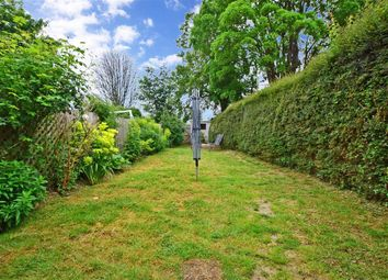 Thumbnail 4 bed semi-detached house for sale in Gowers Close, Ardingly, Haywards Heath, West Sussex