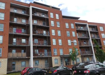 Thumbnail 2 bed flat to rent in Park Lane Plaza Jamaica Street, Liverpool