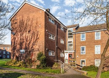 2 bed flat to rent in Lingfoot Avenue, Sheffield S8