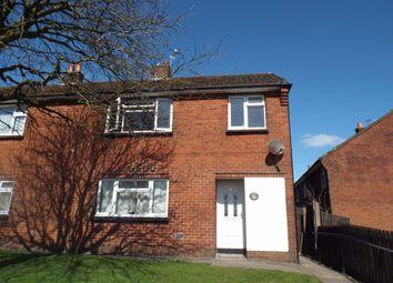 Thumbnail Studio to rent in Devonport Way, Chorley