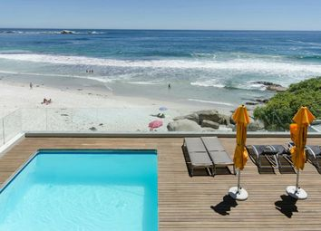 Thumbnail 3 bed apartment for sale in Victoria Road, Atlantic Seaboard, Western Cape