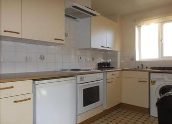 2 bed flat to rent in Nicholsons Grove, Colchester CO1