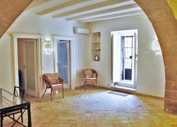 Thumbnail 1 bed apartment for sale in Ronco VII di Largo Della Graziella, Siracusa (Town), Syracuse, Sicily, Italy