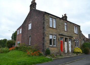 Thumbnail 3 bed property for sale in Briers Brow, Wheelton, Chorley
