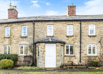 Thumbnail Cottage to rent in Brook End, Chadlington