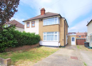 2 bed semi-detached house for sale in Cedarcroft Road, Chessington KT9
