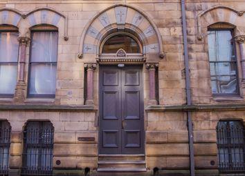 Arches, Whitworth Street West, Manchester M1