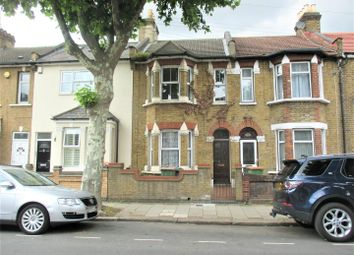 Thumbnail 3 bed property for sale in Strone Road, London