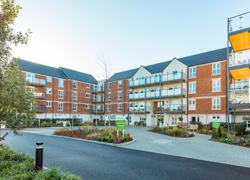 Thumbnail 1 bedroom property for sale in Reading Road, Henley-On-Thames