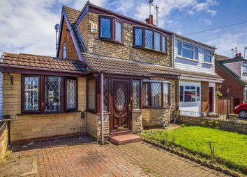 Thumbnail 3 bed semi-detached house for sale in Lowther Crescent, Leyland, Lancashire, .