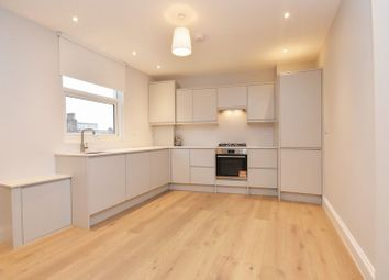 Thumbnail 3 bed flat for sale in Balham Hill, London