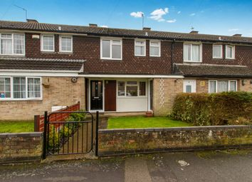 Thumbnail 3 bed terraced house for sale in Monks Close, Blackbird Leys, Oxford