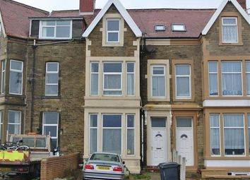 Thumbnail 7 bed flat for sale in Waterloo Road, Blackpool