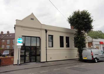 Thumbnail Office to let in 41 Eastgate Street, Stafford