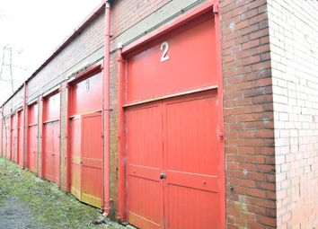 Thumbnail Industrial to let in Blackburn Road, Clayton Le Moors, Accrington