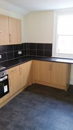 Thumbnail 3 bed flat to rent in Cricklewood Broadway, London