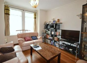 Thumbnail 3 bedroom property for sale in Weston Road, London