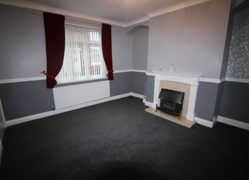 Thumbnail 3 bed terraced house to rent in Bainbridge Avenue, Willington, Crook