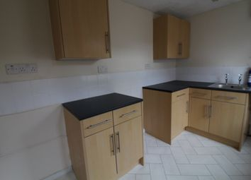 Thumbnail 2 bed end terrace house to rent in Peaton Street, Middlesbrough