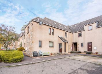 Thumbnail 2 bed property for sale in Old Mill Court, Dunfermline