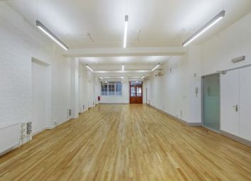 Thumbnail Office to let in 5A Underwood Street, London