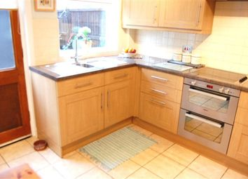 Thumbnail 3 bed property for sale in Fishwick Parade, Preston