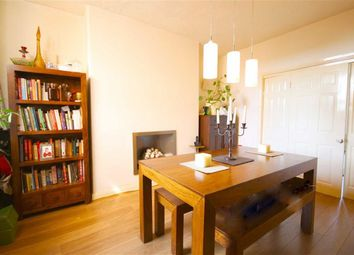 Thumbnail 4 bedroom terraced house for sale in Manchester Road, Swinton, Manchester