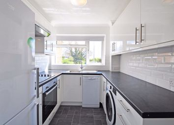 Thumbnail 2 bed property to rent in Bath Road, Taplow, Maidenhead