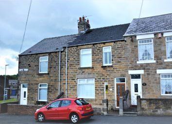 Thumbnail 3 bed terraced house to rent in Murray Terrace, Dipton, Stanley