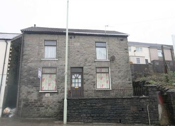 3 bed detached house for sale in Penygraig Road, Penygraig, Tonypandy CF40