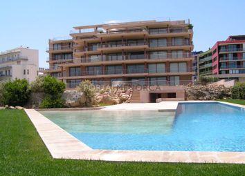 Thumbnail 4 bed apartment for sale in Mahón, Mahón, Mahón/Maó
