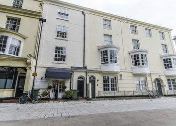 Thumbnail 1 bed flat for sale in 30 Queens Terrace, Southampton, Southampton, Hampshire