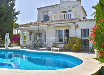 Thumbnail 5 bed property for sale in Torrox, Mlaga, Spain