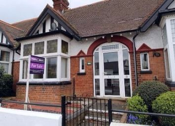 Thumbnail 2 bedroom terraced house for sale in Station Road, Woburn Sands