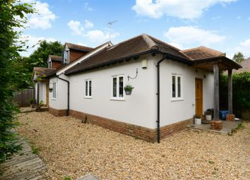 4 bed detached house for sale in Rival Moor Road, Petersfield GU31