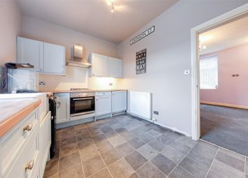 Thumbnail 2 bed terraced house for sale in Prospect Street, Waterfoot, Rossendale