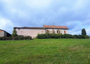 Thumbnail 4 bed barn conversion for sale in Midi-Pyrénées, Tarn, Monesties