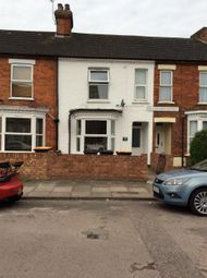 Thumbnail 3 bed terraced house to rent in Bedford, Beds