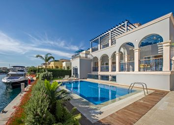 Thumbnail Villa for sale in Limassol Marina, Limassol, Cyprus