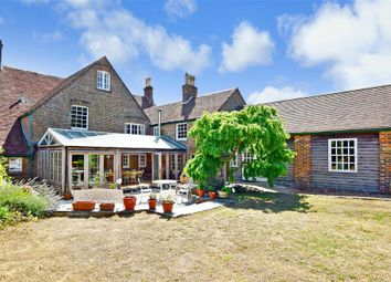 Thumbnail 7 bed property for sale in The Mall, Brading, Isle Of Wight