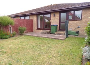 Thumbnail 2 bed bungalow to rent in Dorothy Avenue, Peacehaven
