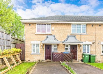 2 bed terraced house for sale in Dover Patrol, London SE3