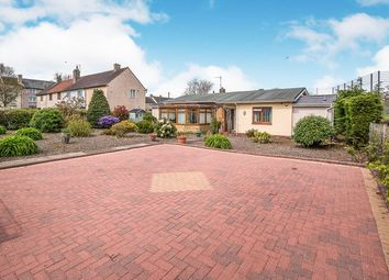 4 bed bungalow for sale in Dovecot Road, Glenrothes, Fife KY7