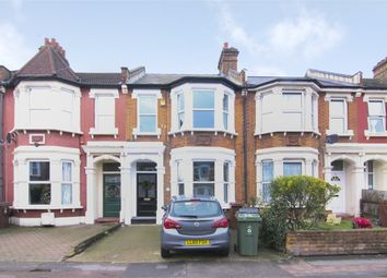 Thumbnail 3 bed terraced house for sale in Shernhall Street, Walthamstow, London