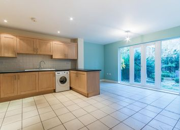 Thumbnail 4 bed town house for sale in Edgar Wallace Close, Camberwell, London
